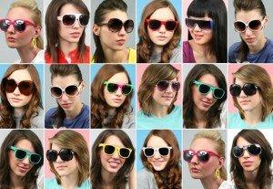 tendance_lunettes_soleil_08
